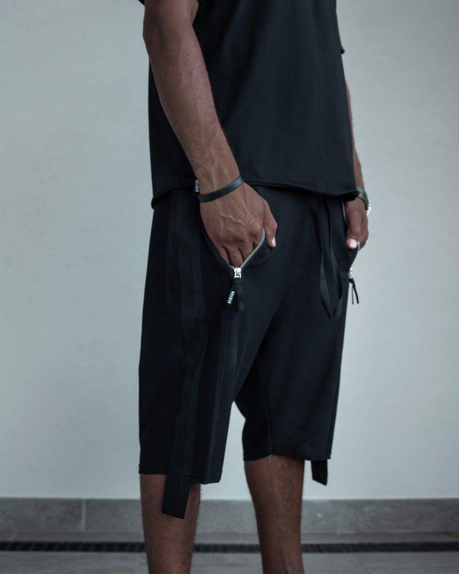 Прогулочные шорты Sportswear Man