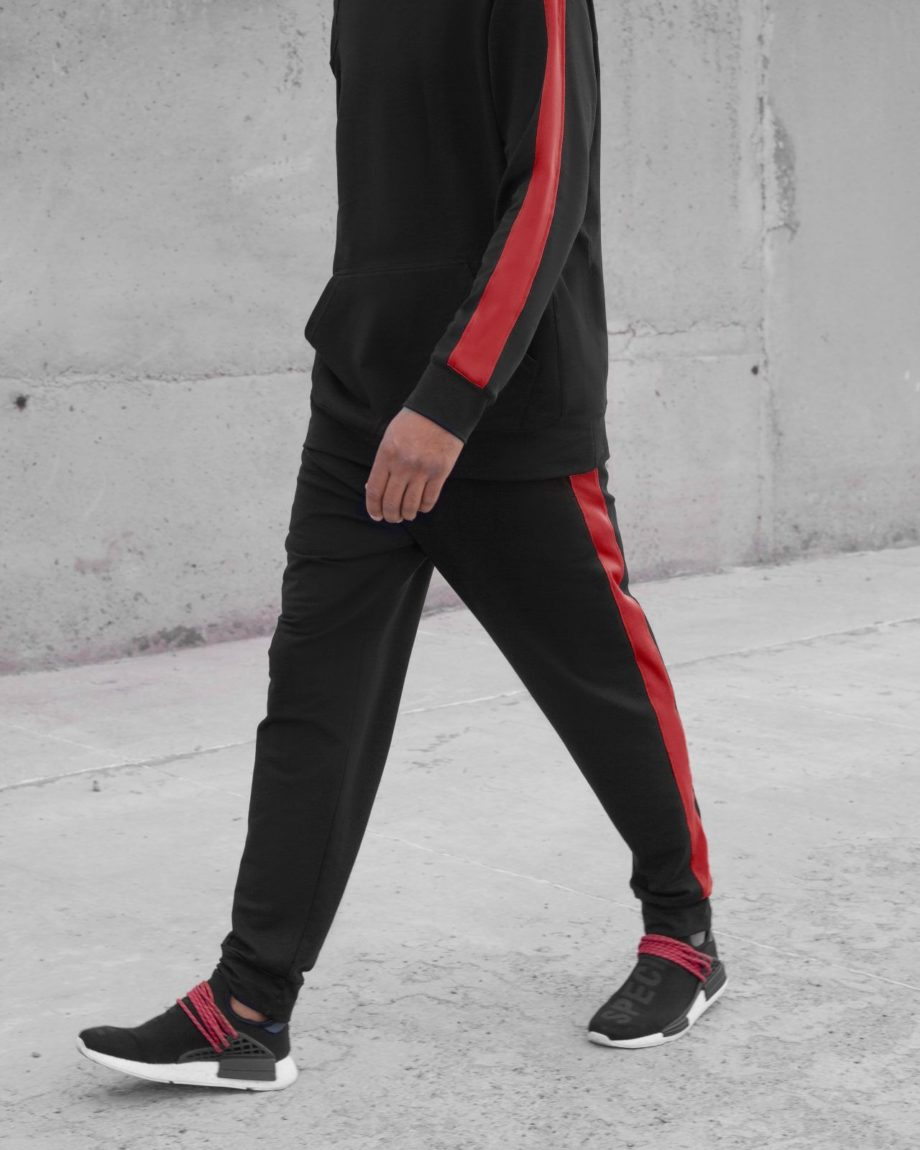 Спортивный костюм Sportswear Club