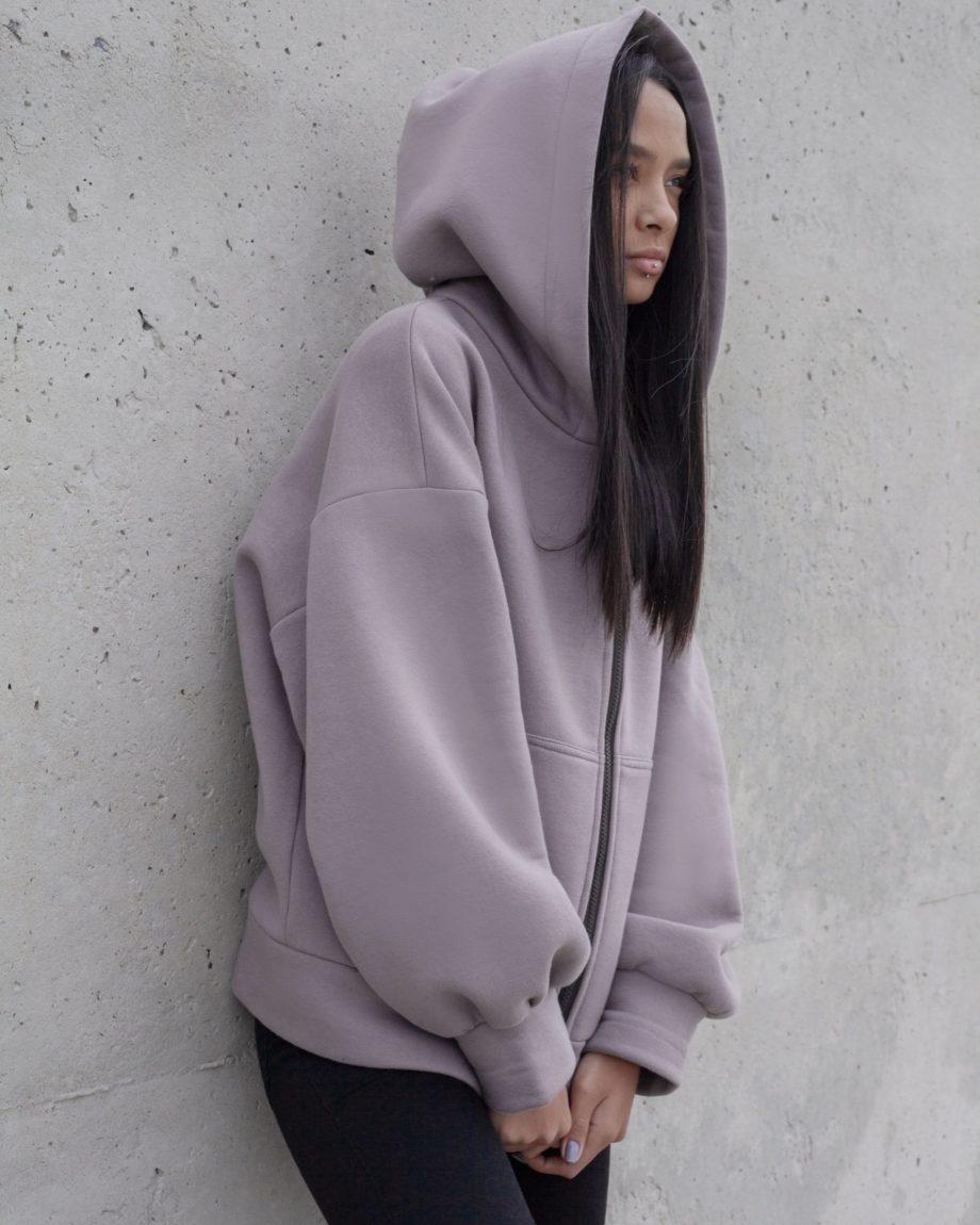 Худи Sportswear Fleece