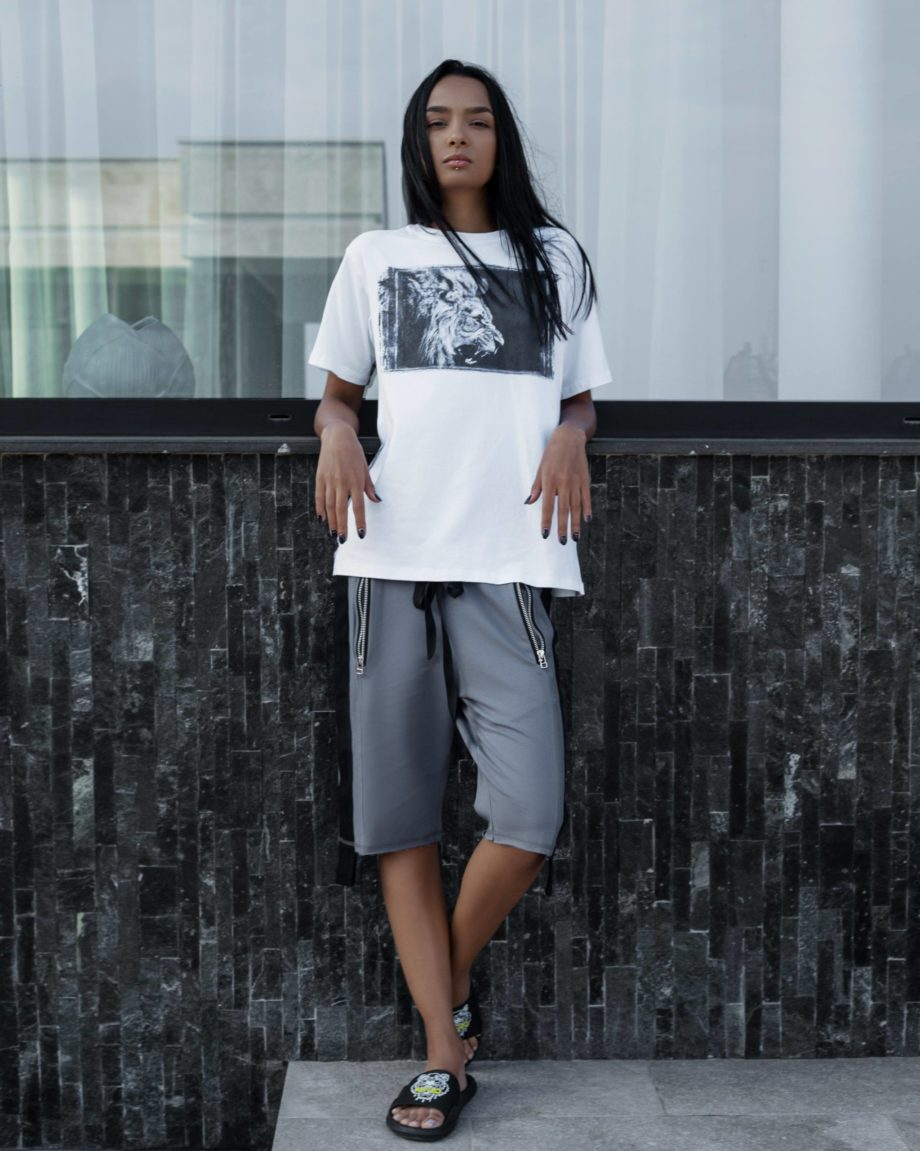 Прогулочные шорты Sportswear
