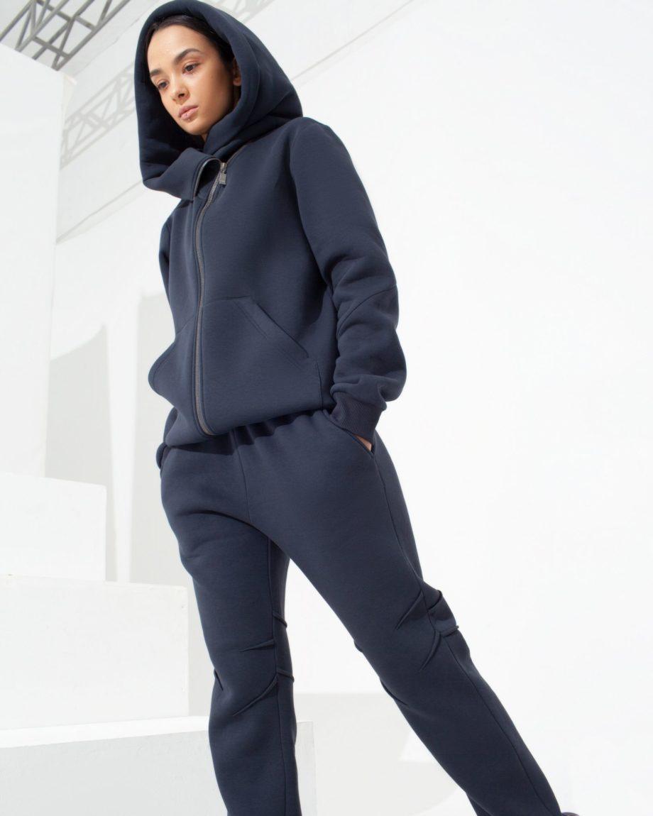 Спортивный костюм Sportswear Essential Fleece