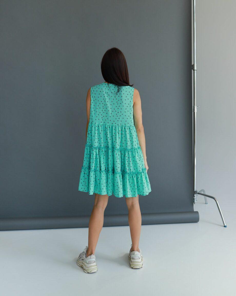 Платье Summer Essential